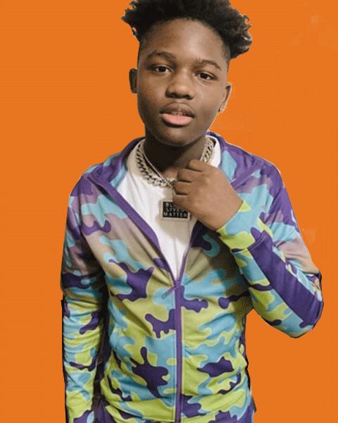 lil-rap-swervnation-rapper-chicago
