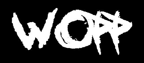 Chicago Rapper Wopp