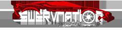 logo-swervnation