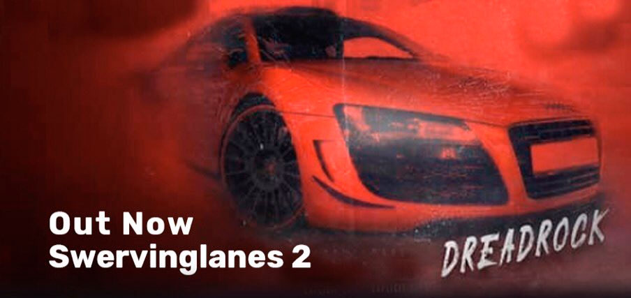 swervinglanes2-dreadrock-chicago-hiphop-artist