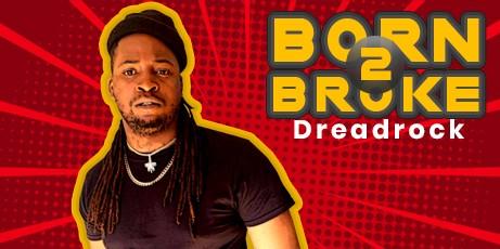 born-broke2-dreadrock-hip-hop-chicago-usa