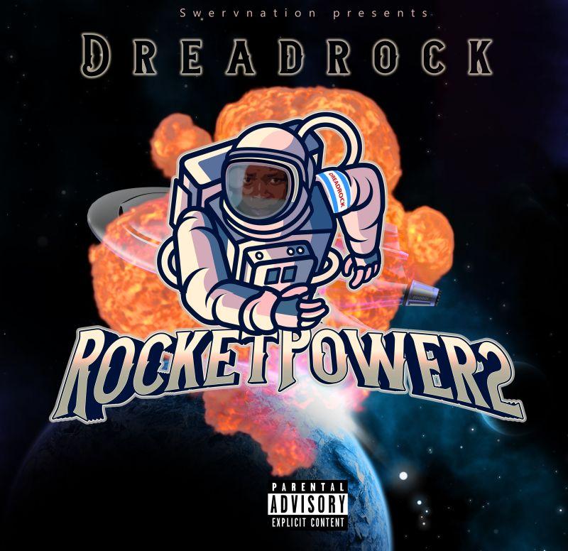 dreadrock-rocket-power-2-swervnation-hip-hop-chicago