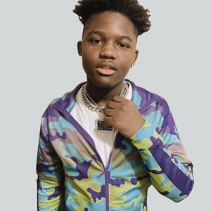 lil-rap-swervnation-chicago-rapper