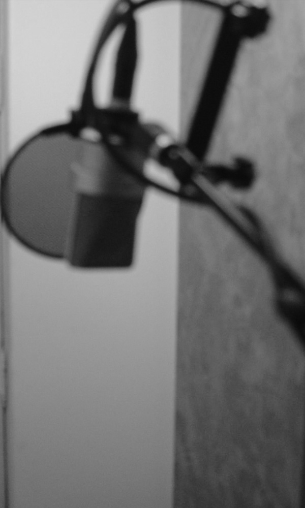 recording-hiphop-record label