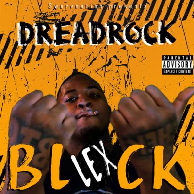Chicago rapper Dreadrock