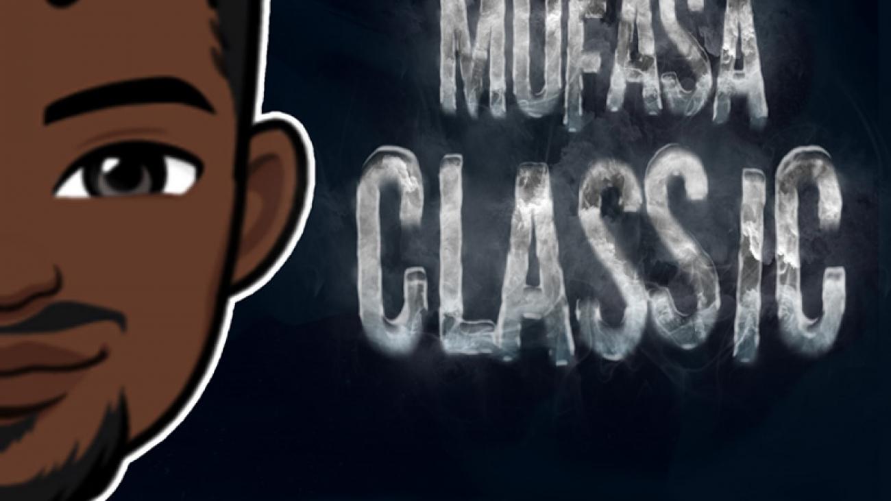 CHICAGO-RAPPER-MUFASA-CLASSIC