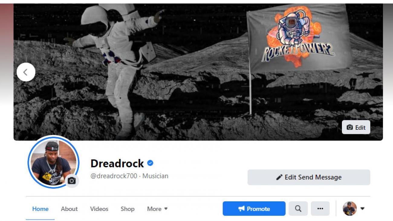 Dreadrock-Facebook-BlueBadge