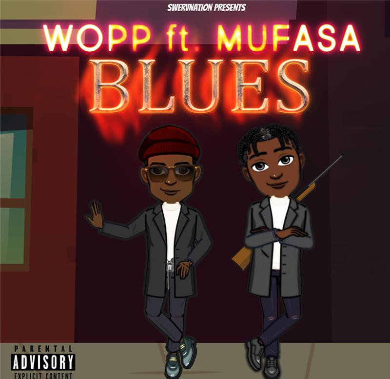 chicago-rapper-wopp---chicago-rapper-mufasa---blues